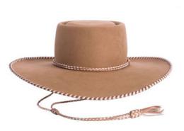 994d7e07015 O Farrell Hat Company  rca Search Results
